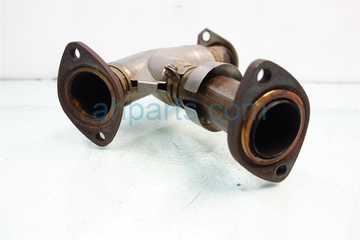 2014 Toyota Highlander INTERMEDIATE PIPE 17403 0P150 174030P150 Replacement