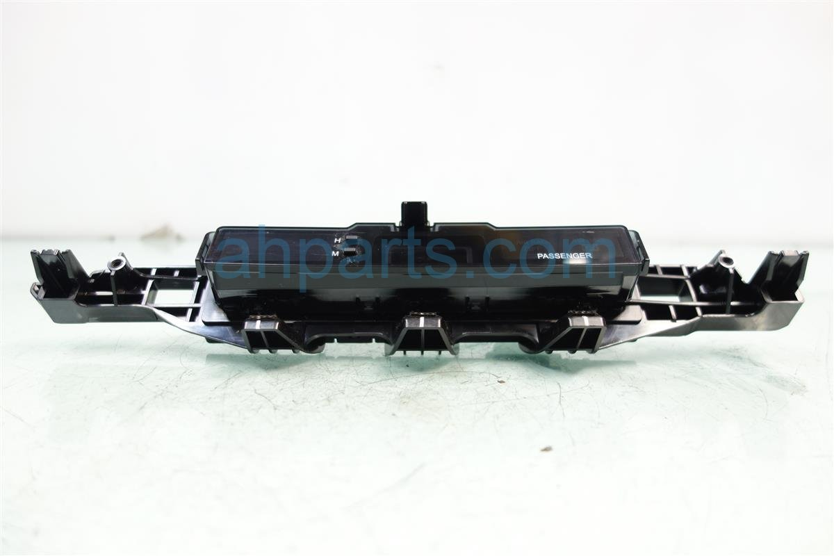 2014 Toyota Highlander CLOCK 83910 0E070 839100E070 Replacement