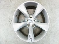 2012 Lexus Rx350 Rear passenger 18 5 SPOKE ALLOY WHEEL RIM 42611 0E220 426110E220 Replacement