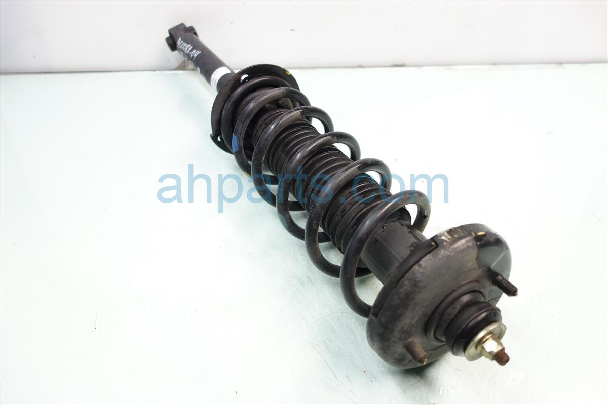 2004 Honda Accord Spring 2DR V6 Rear passenger STRUT SHOCK 52610 SDP A11 52610SDPA11 Replacement