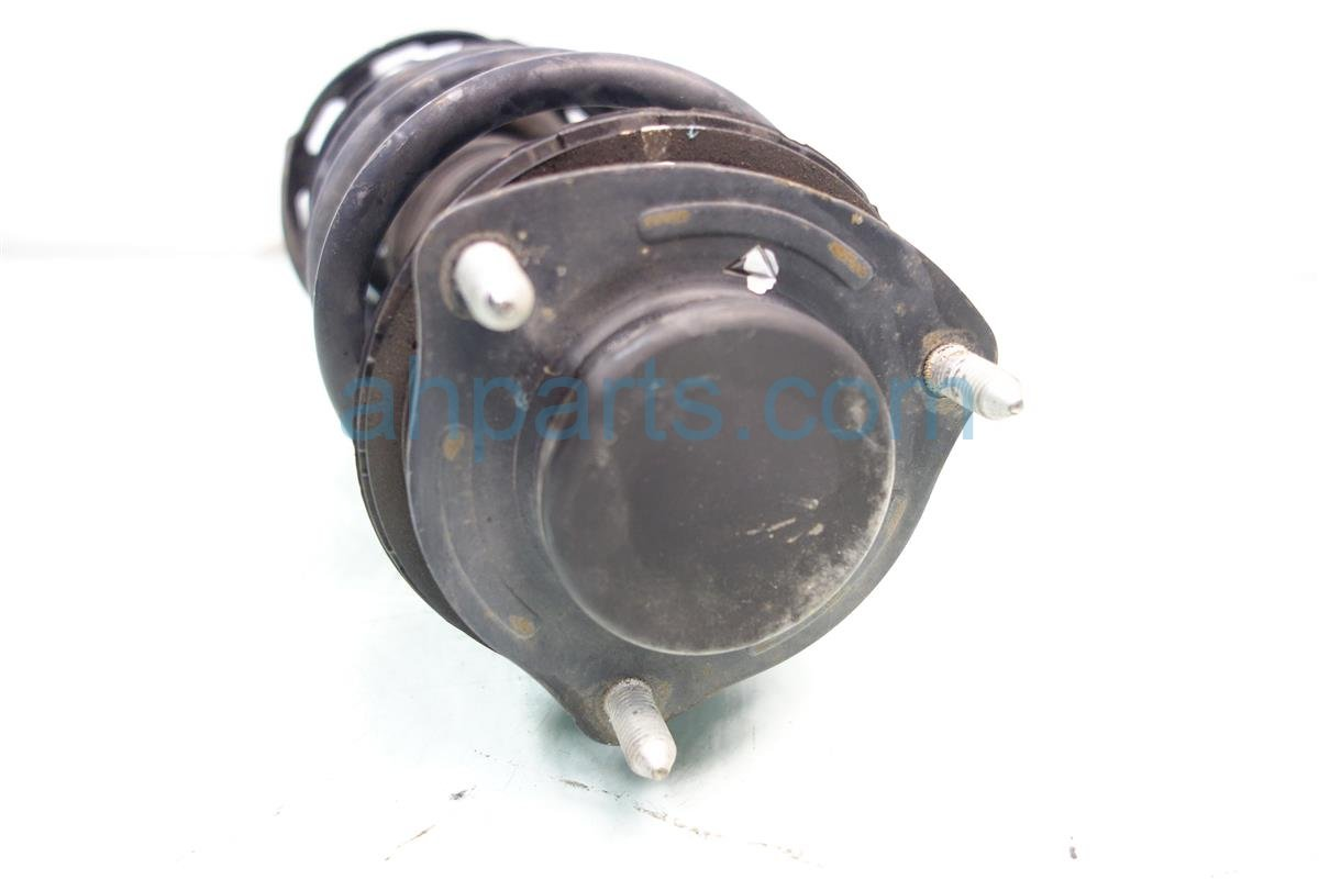 2012 Honda Civic Spring Front passenger STRUT SHOCK 51611 TR0 A03 51611TR0A03 Replacement