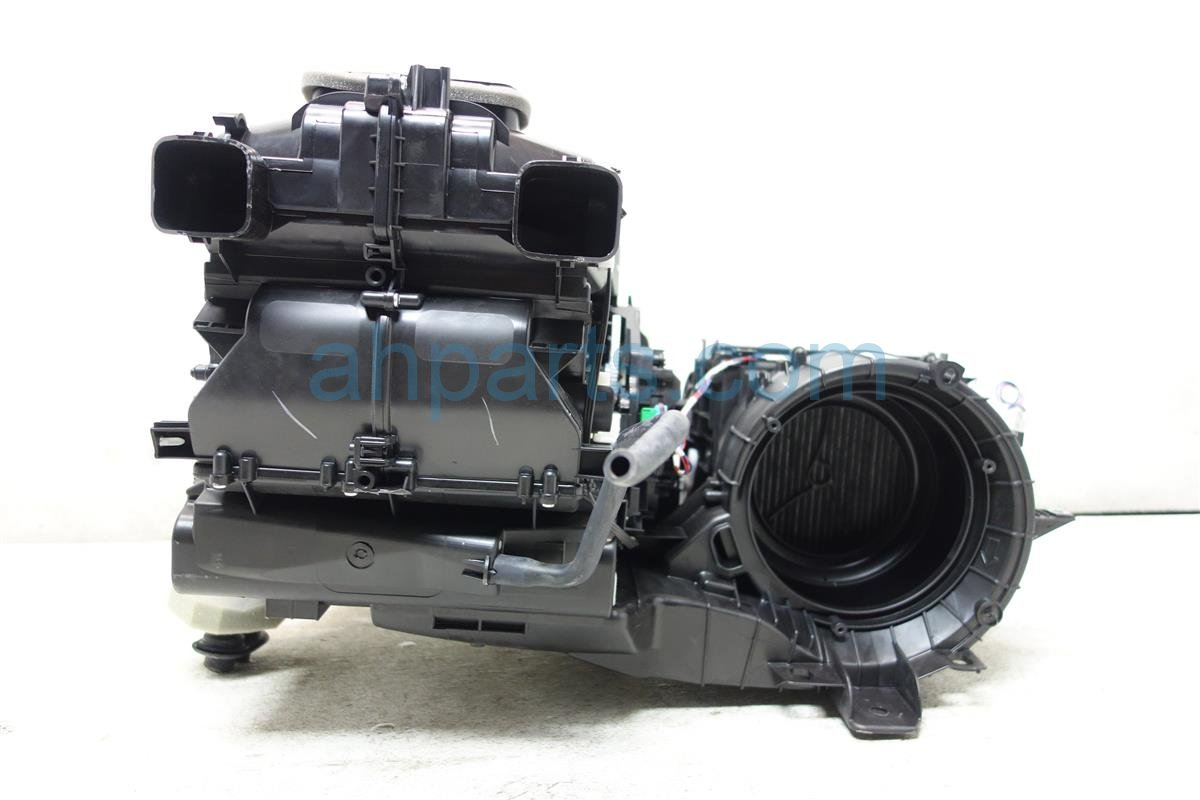 2016 Toyota Avalon HEATER CORE 87107 07030 8710707030 Replacement