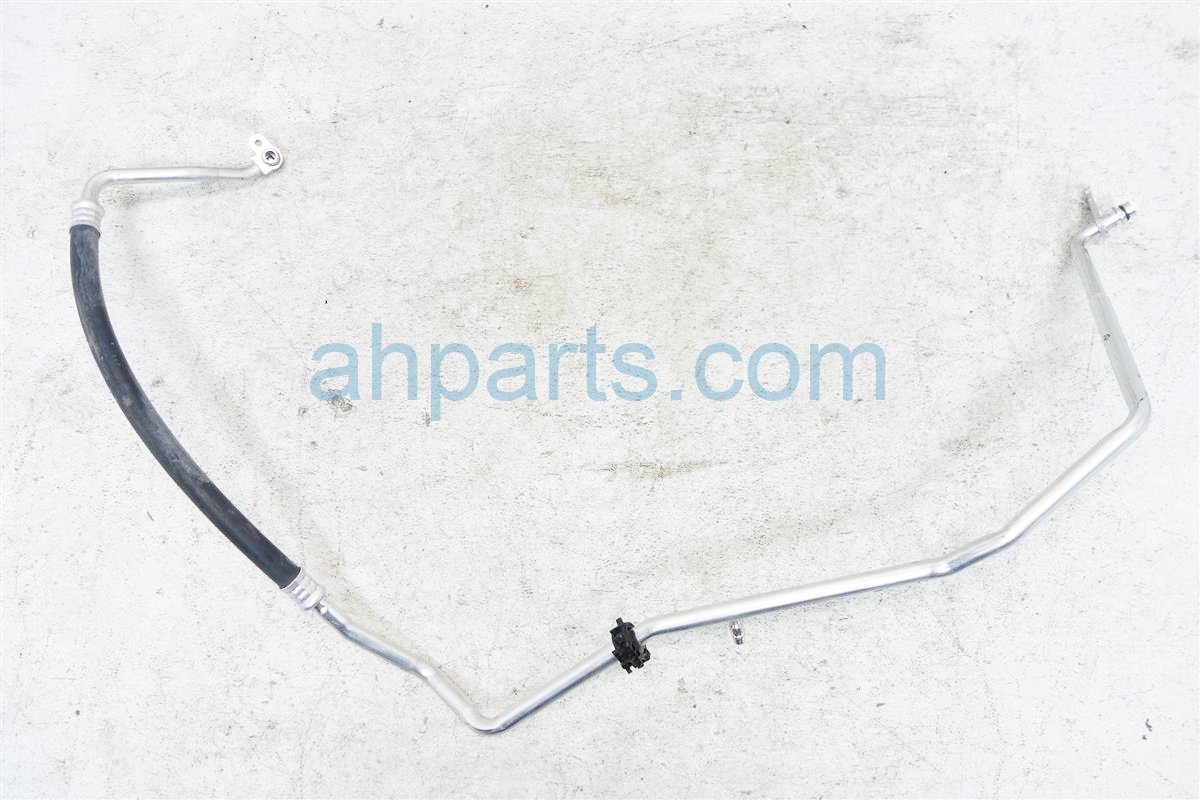 2016 Toyota Avalon AC Line Pipe A C SUCTION HOSE 88704 06430 8870406430 Replacement