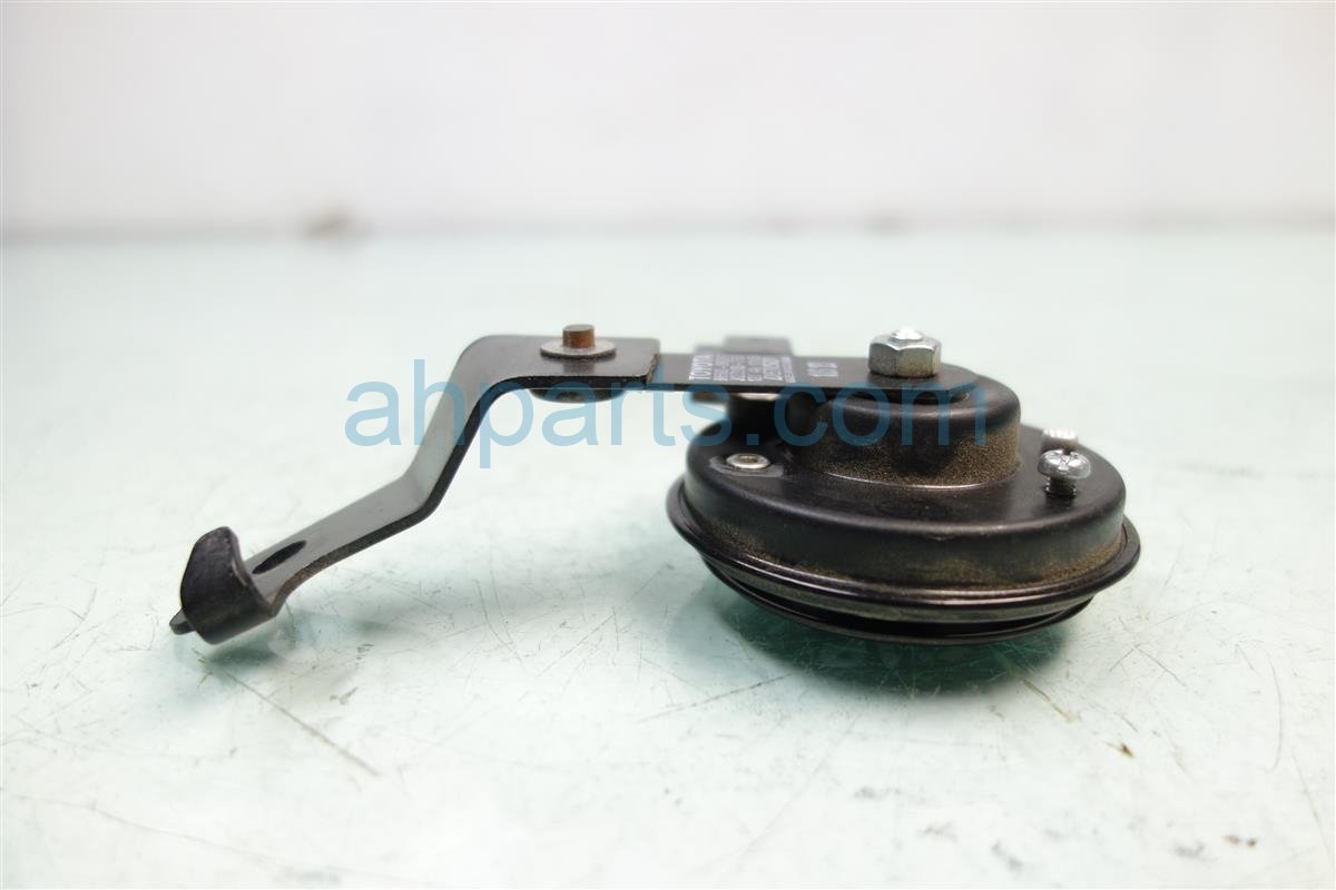 2016 Toyota Camry ALARM HORN 86560 06050 8656006050 Replacement