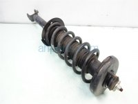2009 Acura TSX Spring Rear passenger STRUT SHOCK 52610 TL2 A03 52610TL2A03 Replacement