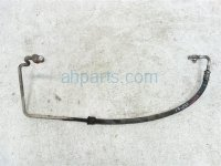 1996 Acura Integra AC Pipe Line A C DISCHARGE HOSE 80315 ST7 003 80315ST7003 Replacement