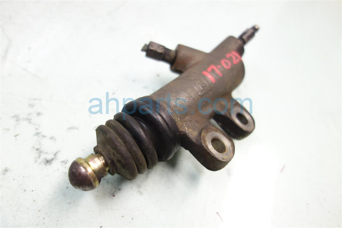1996 Acura Integra CLUTCH SLAVE CYLINDER 46930 SR3 013 46930SR3013 Replacement