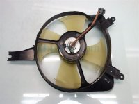 $60 Honda AC CONDENSER FAN ASSEMBLY