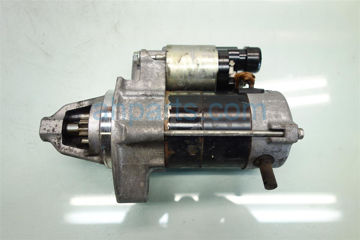2011 Honda FIT Motor STARTER 31200 RB1 013 31200RB1013 Replacement