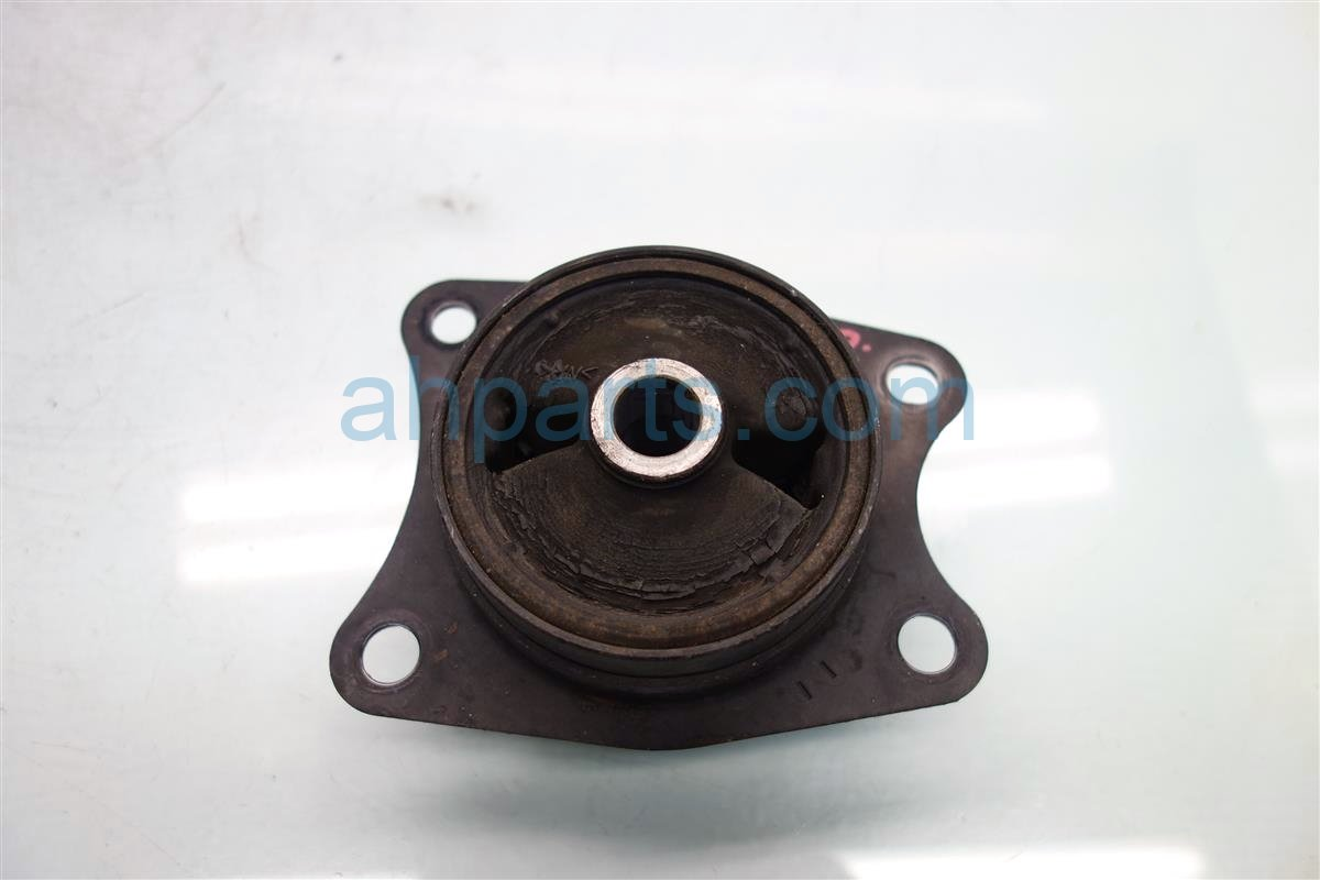 2008 Honda S2000 Engine Motor Rear passenger DIFFERENTIAL MOUNT 50730 S2A 023 50730S2A023 Replacement