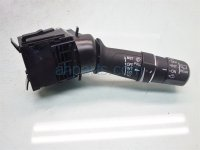 2014 Acura MDX Combo WINDSHIELD WIPER COLUMN SWITCH 35256 TZ5 K41 35256TZ5K41 Replacement