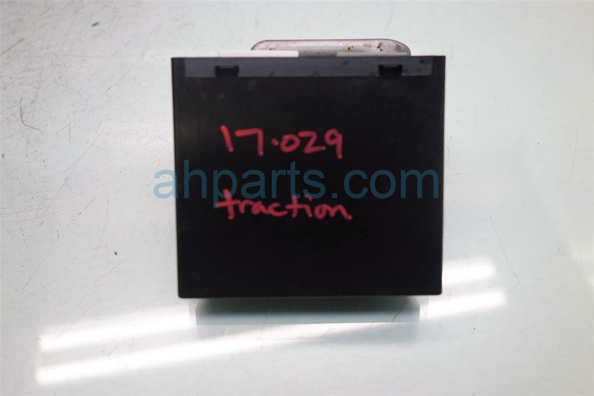 2014 Acura MDX ETS TRACTION CONTROL MODULE 38900 TY2 A01 38900TY2A01 Replacement