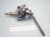2014 Acura MDX Shaft STEERING COLUMN 53200 TZ5 A51 53200TZ5A51 Replacement