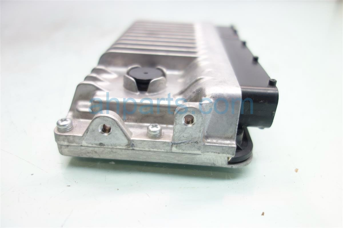 2015 Toyota Highlander ECU Control module ENGINE COMPUTER AT 89661 0E531 896610E531 Replacement