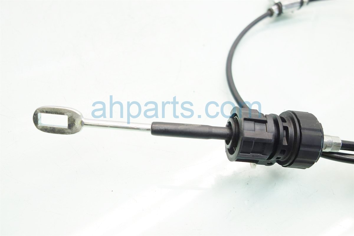 2014 Honda Odyssey SHIFTER CABLE 54315 TK8 A91 54315TK8A91 Replacement