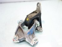 2016 Honda CR V Engine Motor TRANSMISSION MOUNT 50850 T1W A01 50850T1WA01 Replacement