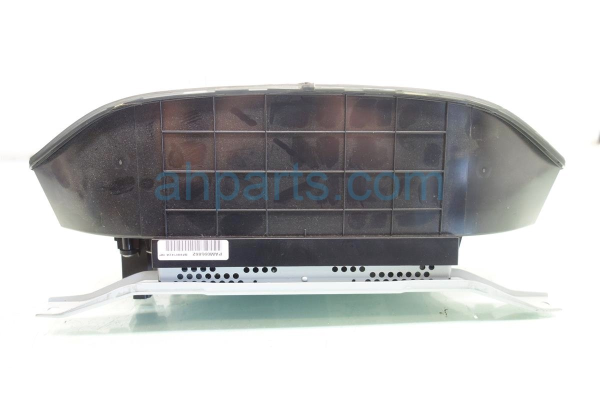 2012 Honda Pilot NAVIGATION DISPLAY SCREEN 39810 SZA A51 39810SZAA51 Replacement
