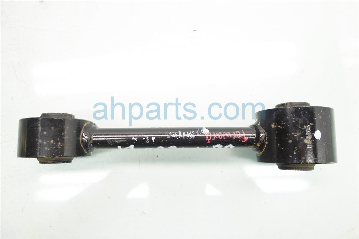 2015 Toyota Highlander Lower Rear driver FORWARD CONTROL ARM 48710 0E030 487100E030 Replacement