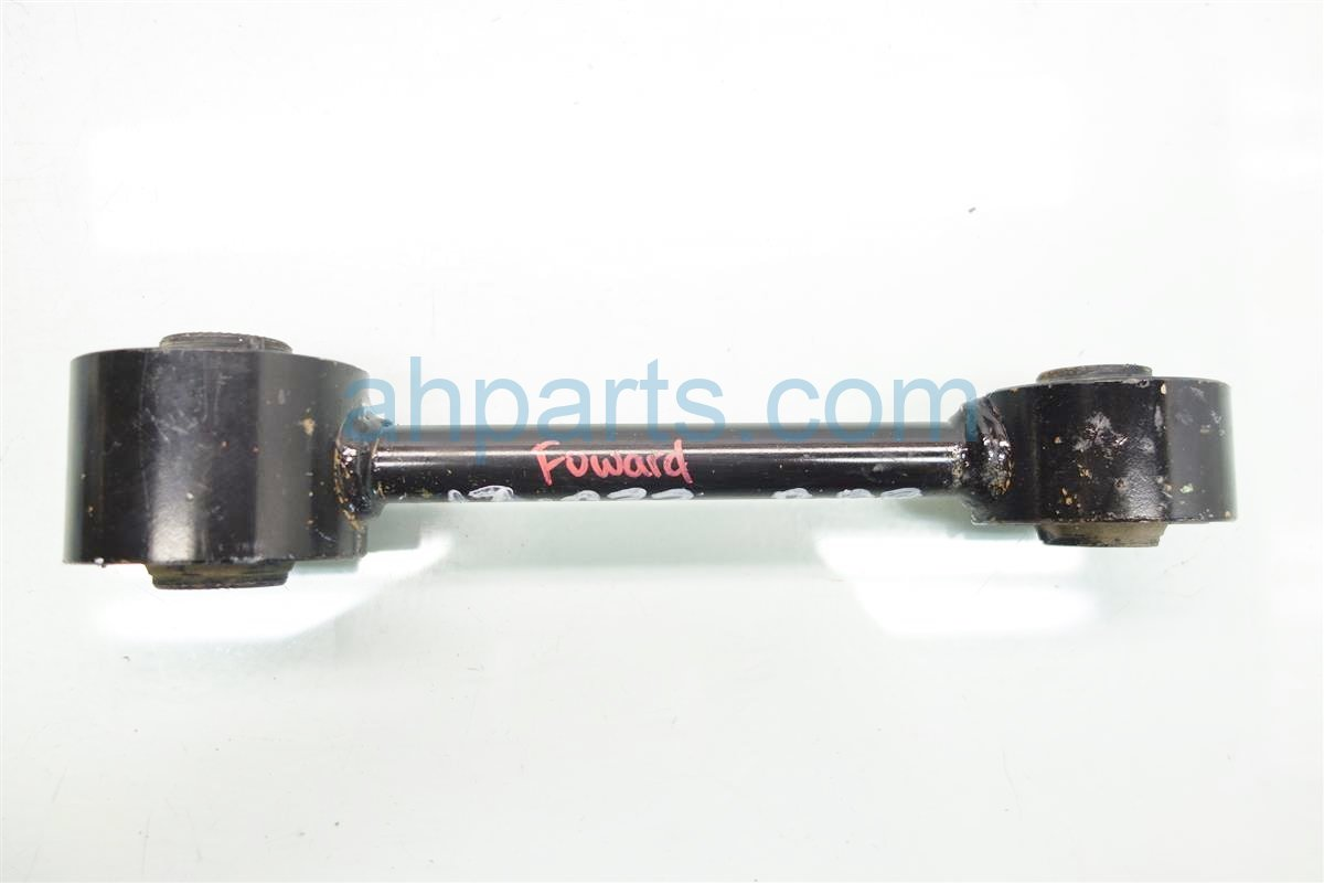 2015 Toyota Highlander Rear passenger FORWARD LOWER CONTROL ARM 48710 0E030 487100E030 Replacement