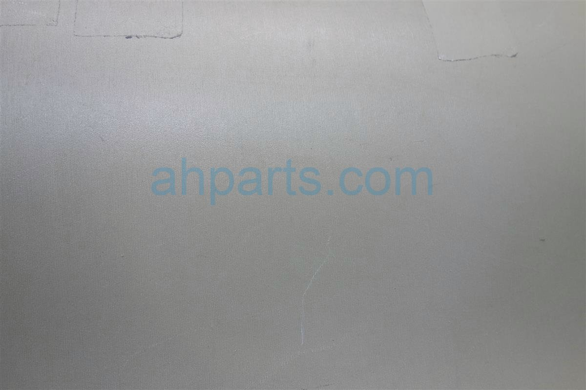2010 Toyota Prius GLOVE COMPARTMENT BOX HAS DUCT TAPE 55550 47081 B0 5555047081B0 Replacement