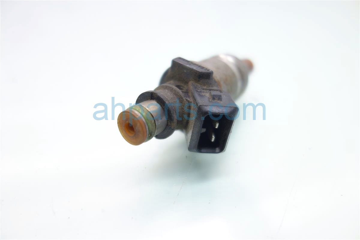 1992 Acura NSX FUEL INJECTORS 6 QTY Replacement
