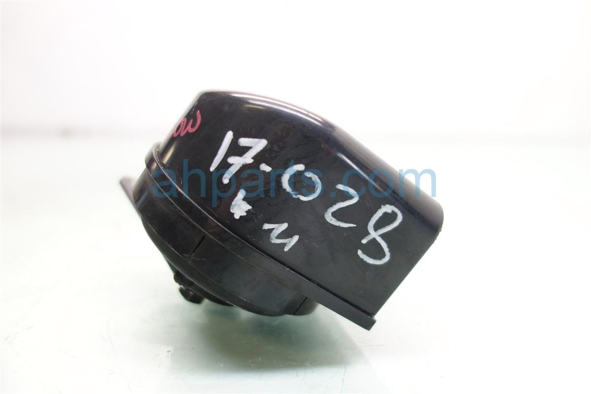 2006 Acura RL LOW HORN 38100 SDB A02 38100SDBA02 Replacement