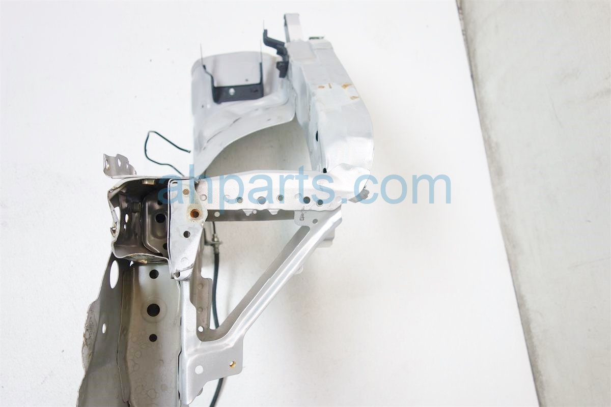 2014 Honda CR V DRIVER APRON SHOCK TOWER FRAME 60910 T0G A00ZZ 60910T0GA00ZZ Replacement