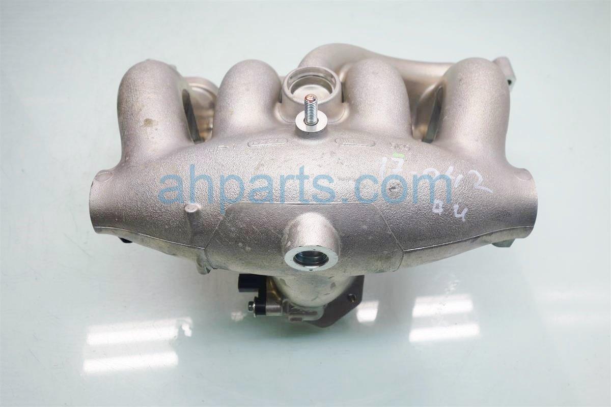 2014 Honda Accord INTAKE MANIFOLD 17010 5K0 A00 170105K0A00 Replacement