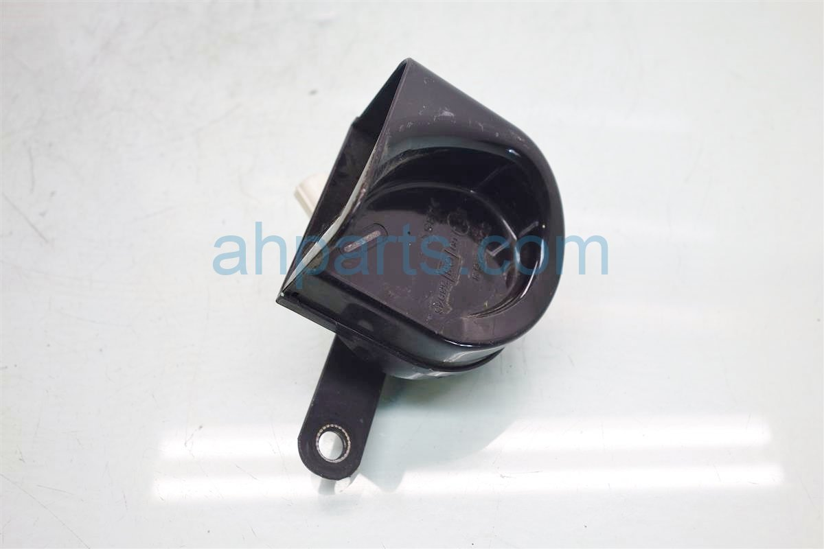 2010 Acura MDX HORN HIGH 38150 STX A03 38150STXA03 Replacement