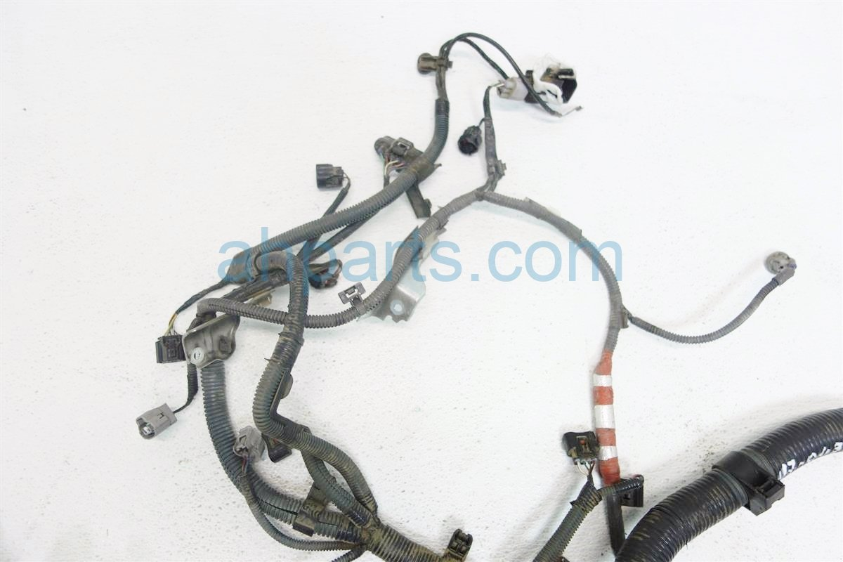 2010 Toyota 4 Runner ENGINE WIRE HARNESS AT 82121 35B50 8212135B50 Replacement