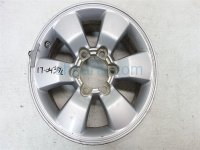 2010 Toyota 4 Runner Front driver WHEEL RIM HAS LIGHT SCRATCHES 42611 35380 4261135380 Replacement