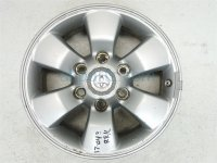 2010 Toyota 4 Runner Rear driver WHEEL RIM light SCRATCHES 42611 35380 4261135380 Replacement