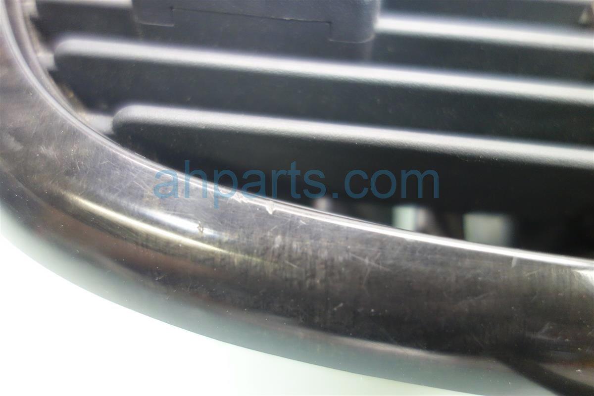 2009 Acura MDX REAR AC VENTS 83417 STX A02ZA 83417STXA02ZA Replacement