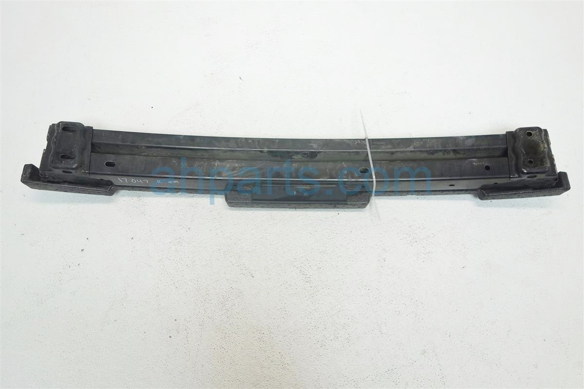 2012 Toyota Corolla REAR REINFORCEMENT BAR BUMPER BEAM 52023 02130 5202302130 Replacement