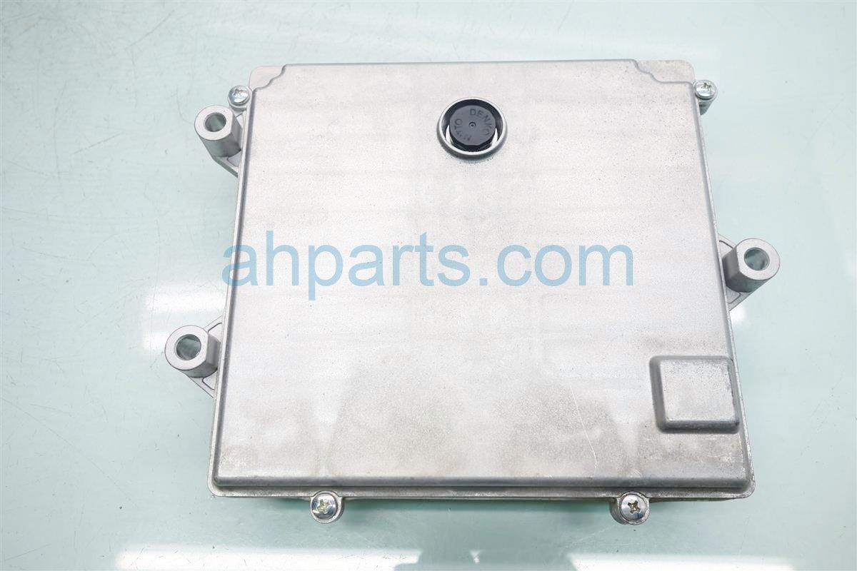2015 Acura TLX Control module Engine Computer ECU 37820 RDF A54 37820RDFA54 Replacement