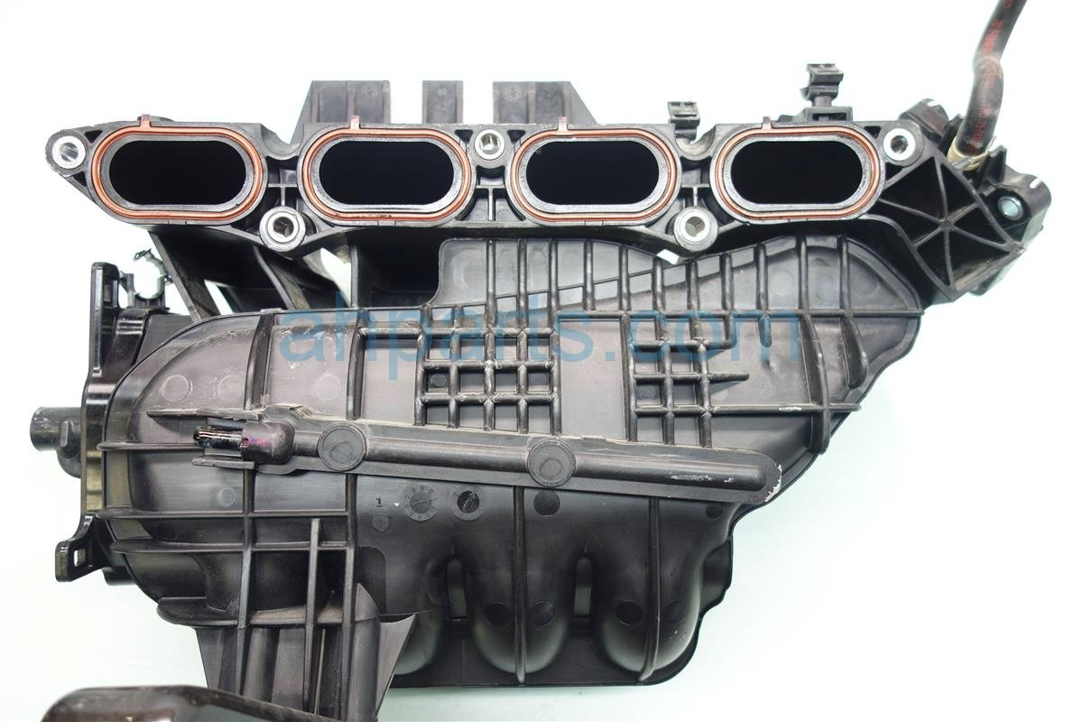 2015 Acura TLX INTAKE MANIFOLD Replacement