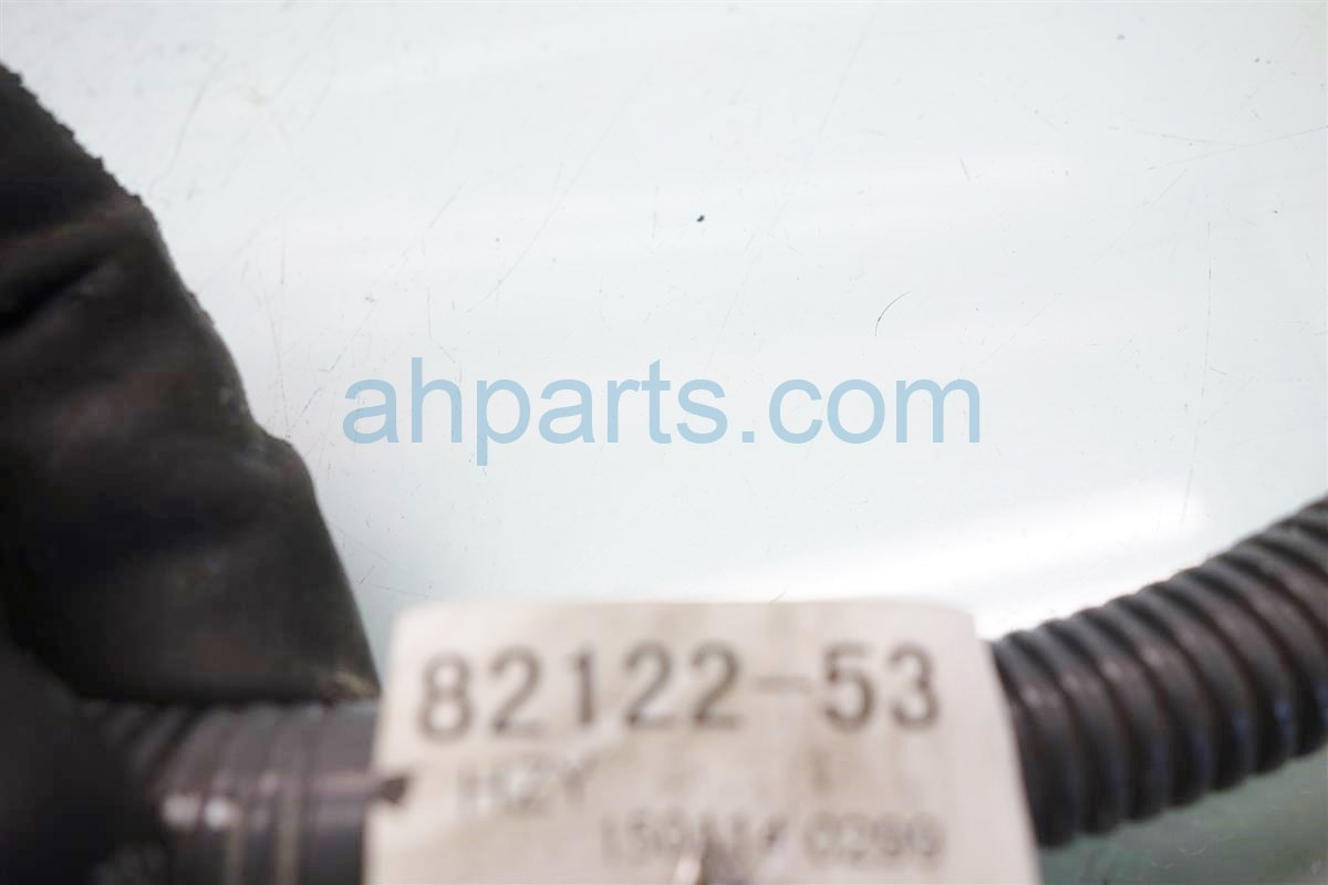 2015 Lexus Is 250 Battery POSITIVE CABLE 82122 53150 8212253150 Replacement