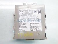 2015 Lexus Is 250 TPMS UNIT 8976A 53031 8976A 53030 8976A530318976A53030 Replacement