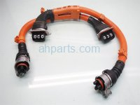 2014 Honda Accord Battery THREE PHASE HIGH VOLTAGE CABLE 1F000 5K0 003 1F0005K0003 Replacement