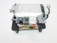 2014 Honda Accord Battery PCU ASSEMBLY 1B000 5K0 A07 1B0005K0A07 Replacement