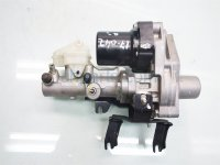 2014 Honda Accord Brake master TANDEM MOTOR CYLINDER 57306 T3V A01 57306T3VA01 Replacement