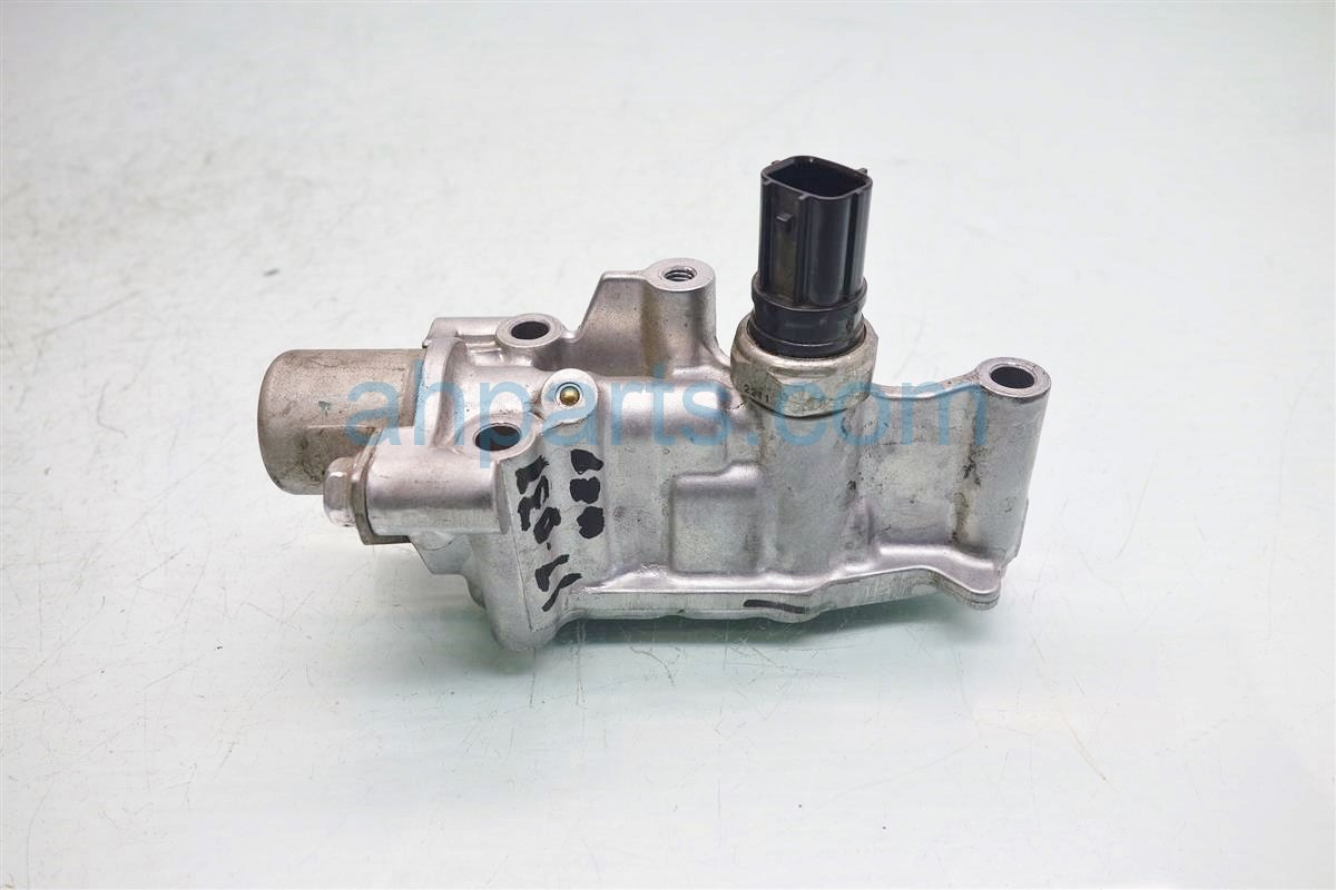2012 Honda Civic VTEC SOLENOID 15810 R1A A01 15810R1AA01 Replacement