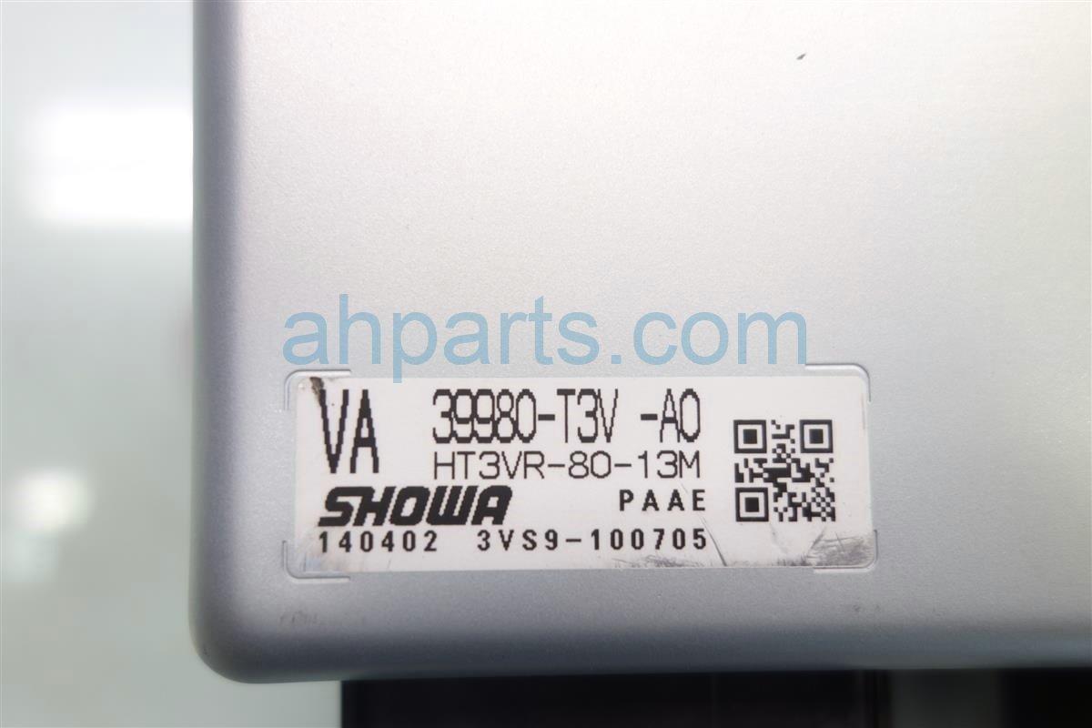 2014 Honda Accord EPS CONTROL UNIT 39980 T3V A01 39980T3VA01 Replacement