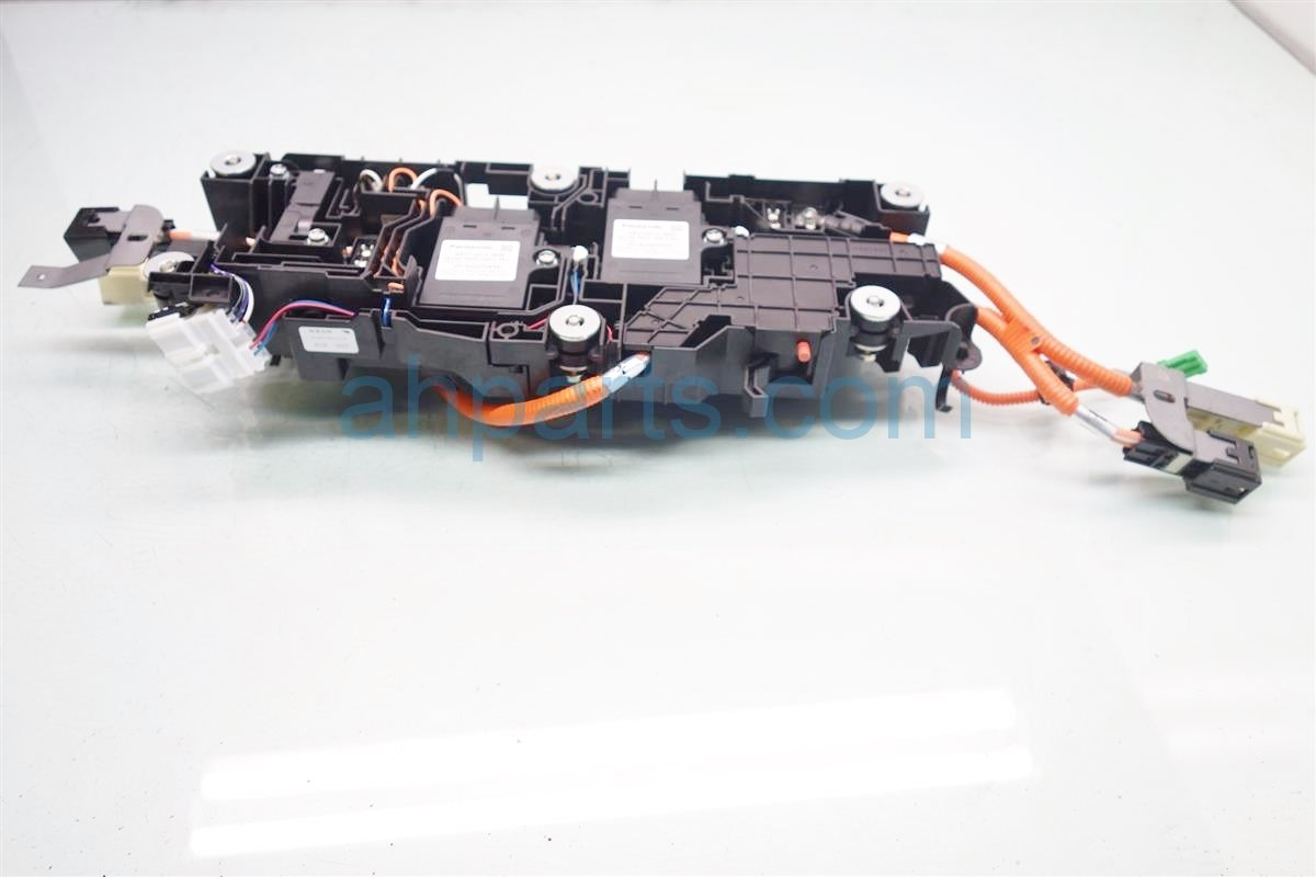 2014 Honda Accord Battery JUNCTION BOARD 1E100 5K0 013RM 1E1005K0013RM Replacement