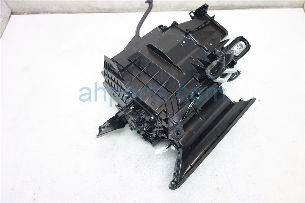 2014 Honda Accord HYBRID PLUG IN HEATER CORE 79106 T2A A41 79106T2AA41 Replacement