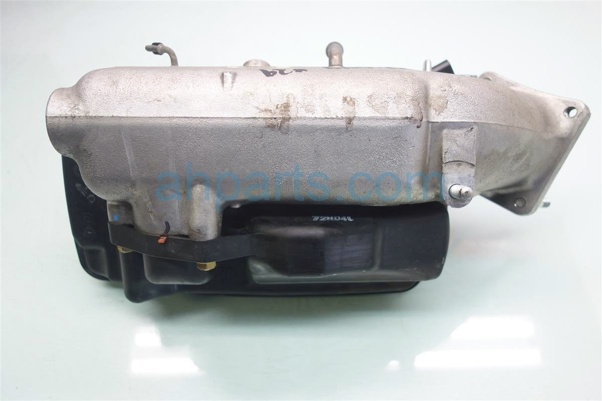 2007 Honda Accord INTAKE MANIFOLD Replacement