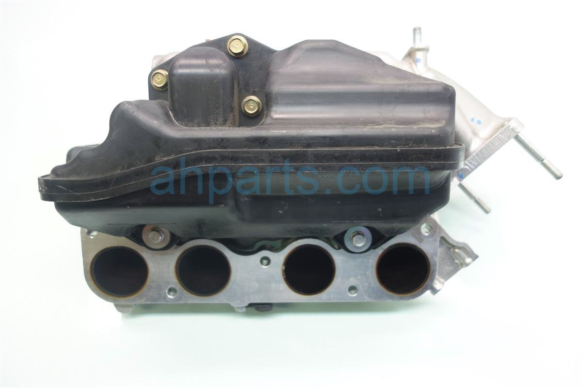 2007 Honda Accord INTAKE MANIFOLD Replacement