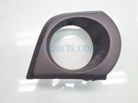 $15 Toyota RH FOG LAMP LIGHT COVER