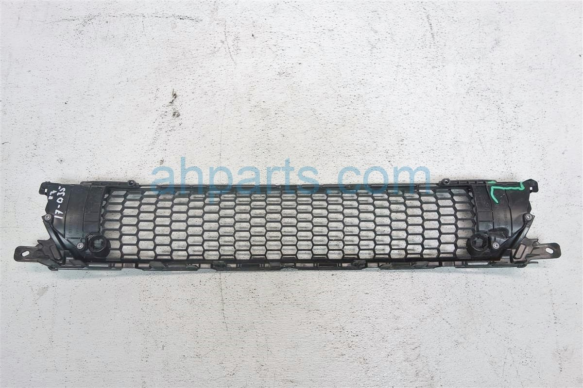 2015 Lexus Is 250 LOWER BUMPER GRILLE MESH 53113 53060 5311353060 Replacement