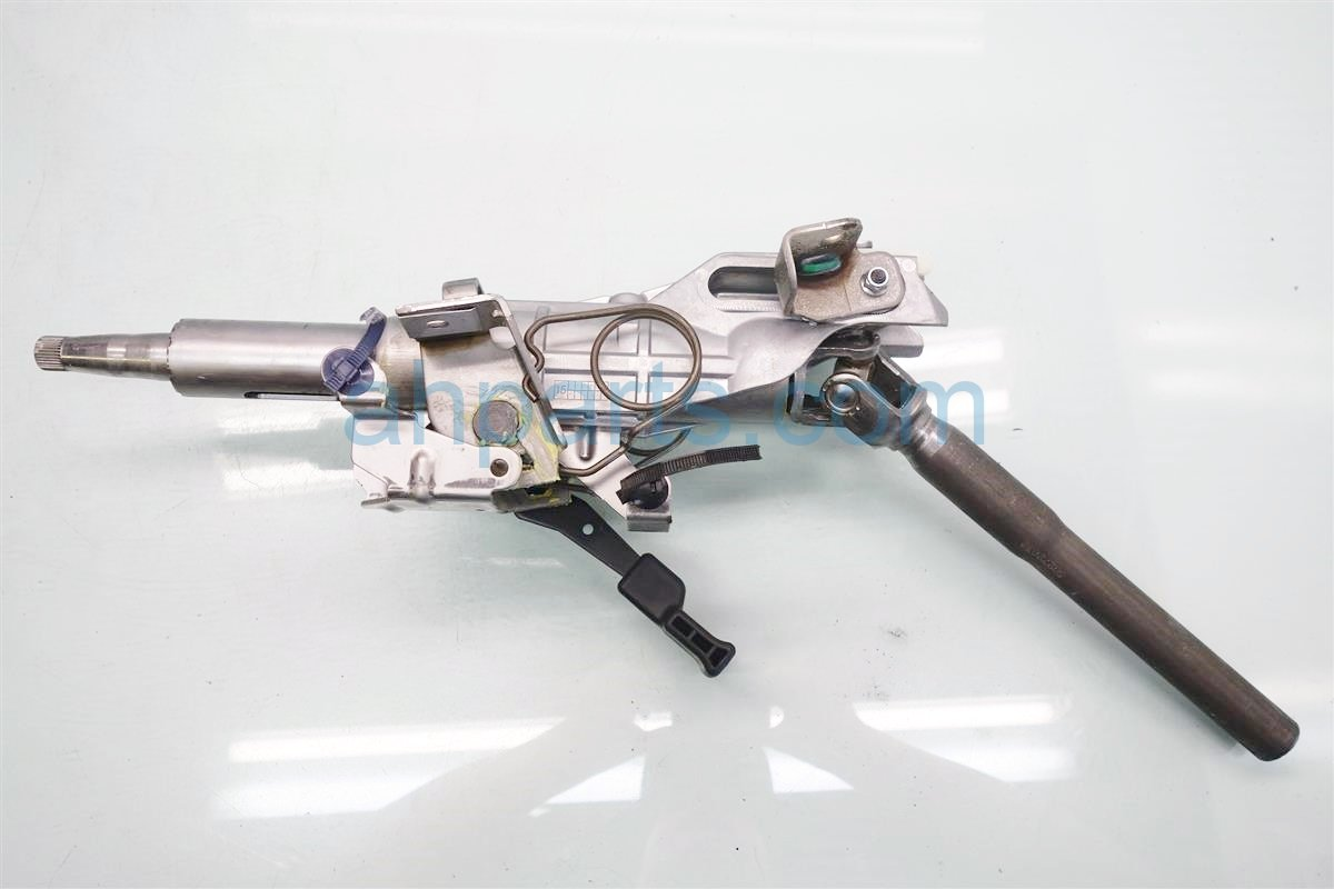 2016 Honda CR V Shaft STEERING COLUMN 53200 T0A A01 53200T0AA01 Replacement